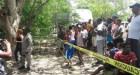 bayahc3adbe Hallan cadáver de una mujer en matorrales de Bayahíbe