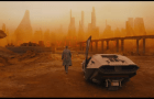 """blade runner 2049 Mira el primer tráiler de """"Blade Runner 2049"""""""