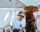 bow wow El rapero que es millonario en Instagram y Snapchat, pero...