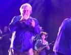 bruce hampton Video: Cantante EEUU muere tras infarto en pleno escenario