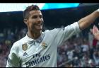 cristiano Video   Los tres goles de Cristiano al Atlético