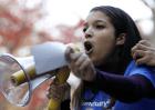 dominicana eeuu Dominicana que creció en EEUU podría ser deportada