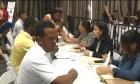 el abanico de herrera Picoteo Alert – Jornada de empleos en Herrera