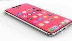 iphone 8 Así podría ser el iPhone 8