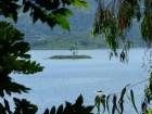 """isla castigo """"La Isla del Castigo"""" en África"""