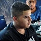 menard Dominicano de 17 años es firmado por equipo de eSport