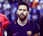 messi Mira los millones que rechazó Messi al Barcelona