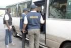 migracion RD deportó en abril a 4,787 extranjeros