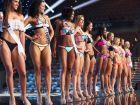 miss usa 2017 Miss USA 2017: Conoce a las reinas del concurso