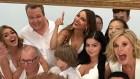 modern family ''Modern Family'' tendrá dos temporadas más