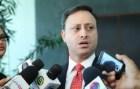 procurador El Procurador echará un 'conversao' en EEUU