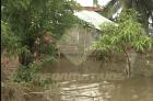 rd Daños por lluvias: más de RD$4 mil millones
