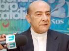rd2 Confirman muerte del obispo Amancio Escapa