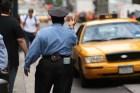 taxi new york Los milloncitos que generan las multas en NY