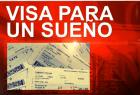 visa para un suec3b1o Sospecha de tuberculosis y residencia
