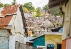 viviendas deficit Se dispara el déficit de viviendas en República Dominicana