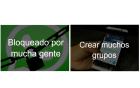 whatsapp WhatsApp puede bloquear tu cuenta por estas 5 vainas