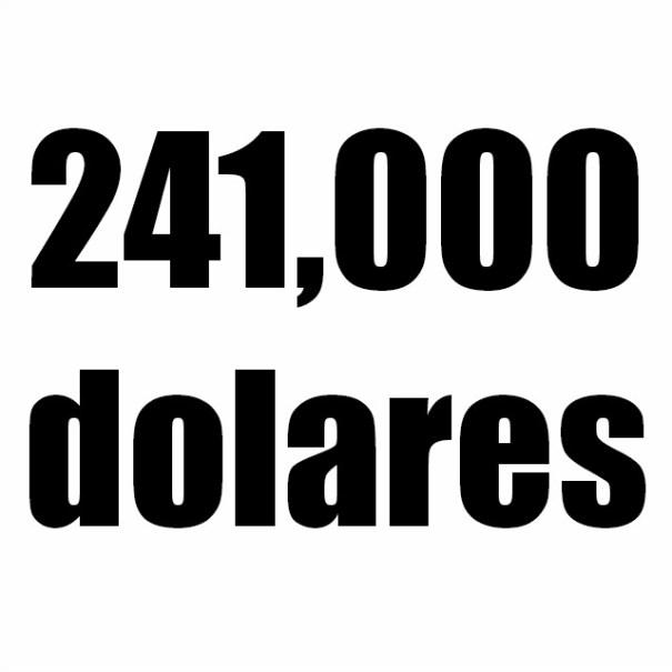 241 Chequea el costo de criar un hijo en USA