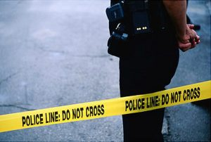 284650 2381566295957 1154672242 3091668 5760432 n 300x202 Familia dominicana condena muerte de su hijo de 20 años en NY