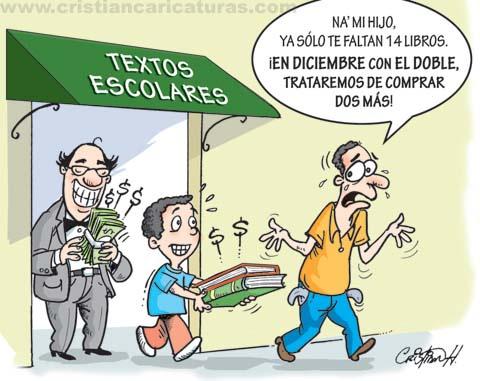 Via CristianCaricaturas.com
