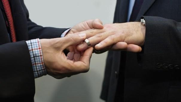matrimonio-gay-homosexual