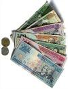 pesos ¿Qué que se puede comprar con 10 mil pesos? [RD]