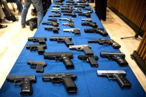 _pistolas_dc7ab022