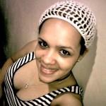 """- """"Miss Tubi"""" - www.misstubi.com"""