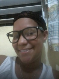 Leticia G