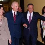 14460005415 a645cffddb z FOTOS   El vice gringo, Joe Biden, en el Palacio Nacional [RD]