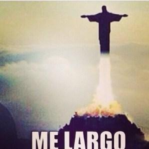 meme1 Bufeo   Los memes mas bacanos de Brasil Alemania