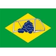 meme7 Bufeo   Los memes mas bacanos de Brasil Alemania