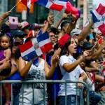 La emigración dominicana crece: 1.3 millones vive en el extranjero