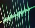 grafico sismo 124x100 Un sismo de magnitud 6,9 sacude Guatemala
