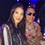 10598369 519404558192119 952487369 n KIMCAS   La glamurosa vida de Miss República Dominicana