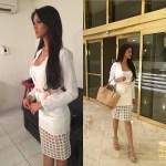 10632060 715885901820887 920064040 n KIMCAS   La glamurosa vida de Miss República Dominicana