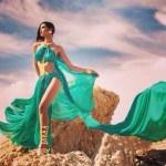 1388841 1551417991760834 551287347 n KIMCAS   La glamurosa vida de Miss República Dominicana