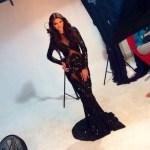 1738559 1500210830219140 1455939927 n KIMCAS   La glamurosa vida de Miss República Dominicana