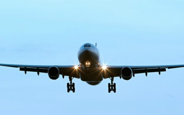 Más de 50 mil vuelos registró RD en los primeros 6 meses del 2015