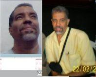 Jose R. Beltre