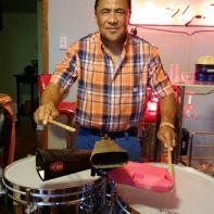 Roberto Inoa