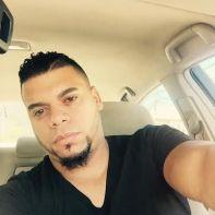 Anthony G