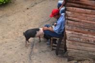 En Santana, San Cristobal, Tierra de gente alegre y paisajes unicos (11)