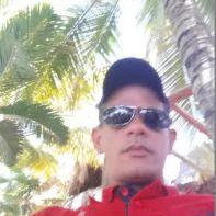 Jose G