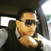 Ricky Matos
