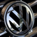 volkswagen 150x150 EEUU dicta orden de captura pa exempleados de Volkswagen