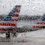 vuelos 150x150 EEUU con nuevas medidas de seguridad en vuelos; 105 países afectados
