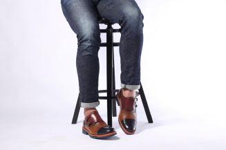 Jose Jhan Shoes