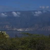 Sur profundo, Neyba y lago Enriquillo6