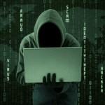 hacker 150x150 Qué hacer si eres víctima de robo de identidad en Internet
